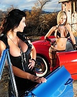 Fast Car :: Nude Babes, Nude Celebrities, Celeb Sex Tapes ...