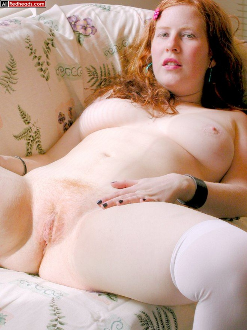 Nude chubby pale girl really. join