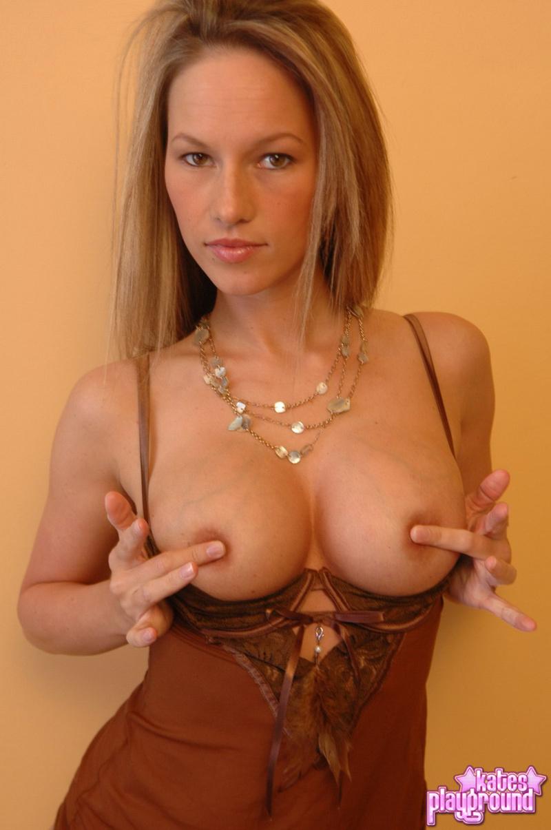 naked naughty punk girl