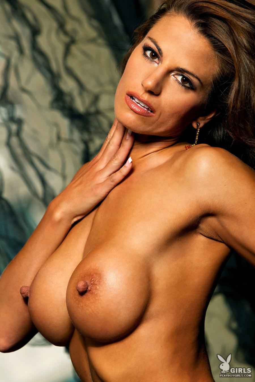 wwe divas all naked